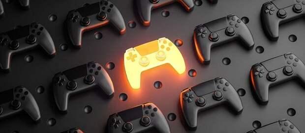 СМИ: через несколько лет PS5 не сможет запускать игры из внутренней памяти. Та же проблема была у PS4