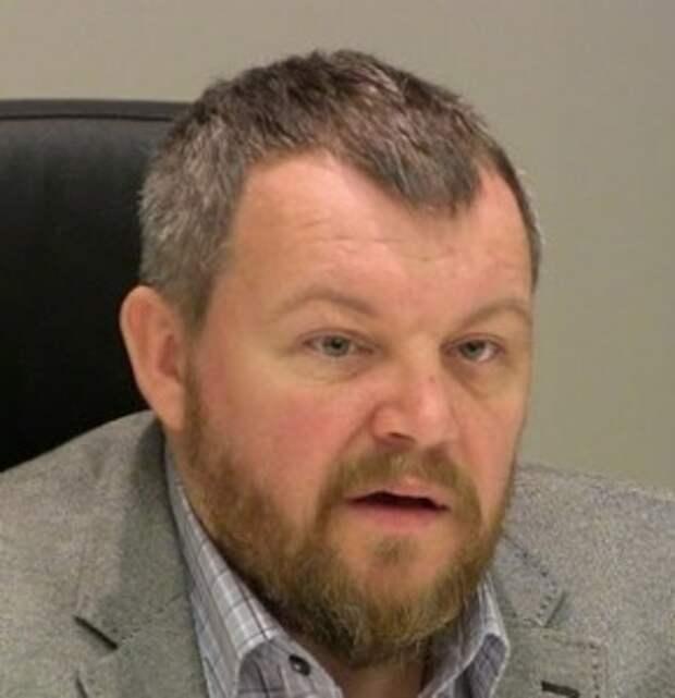 Россия хотела бы видеть уважительное отношение Киева к ДНР и ЛНР