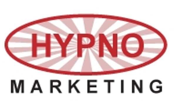 Гипноз на службе маркетолога