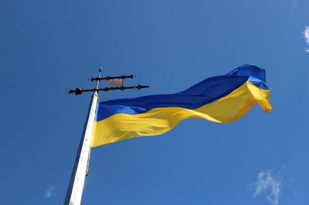 Украина планирует зеркально ответить на высылку дипломата из РФ