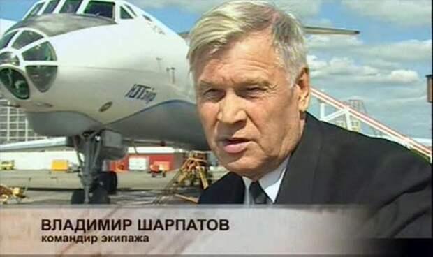 Захват самолета Ил-76 в Кандагаре в 1995 году Шарпатов, захват, ил-76, история, кандагар, факты