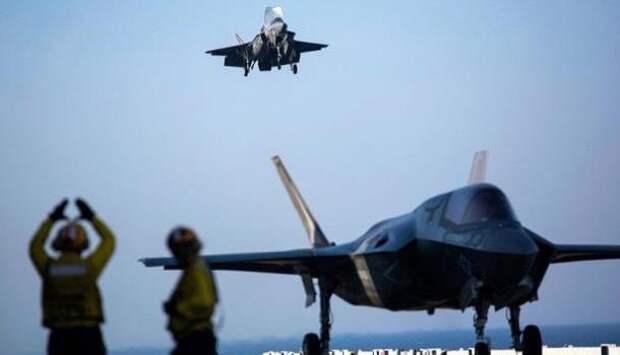 Угроза из-за океана: чем защититься от США | Продолжение проекта «Русская Весна»