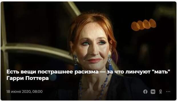 """России предлагают ввести """"налог на нормальность"""": платить придется много"""