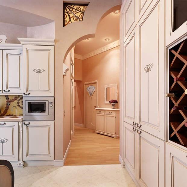 Kitchen-Hall-1-582x582 (582x582, 242Kb)