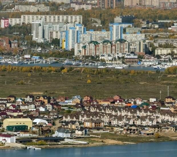 В Бурятии произошло землетрясение, его ощутили и жители Иркутской области