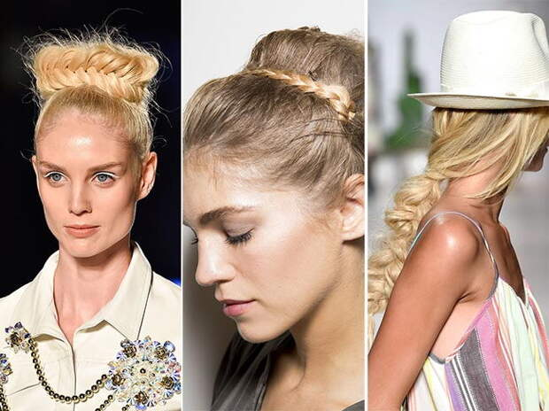 http://fchannel.ru/wp-content/uploads/2014/11/spring_summer_2015_hairstyle_trends_braided_hairstyles2.jpg