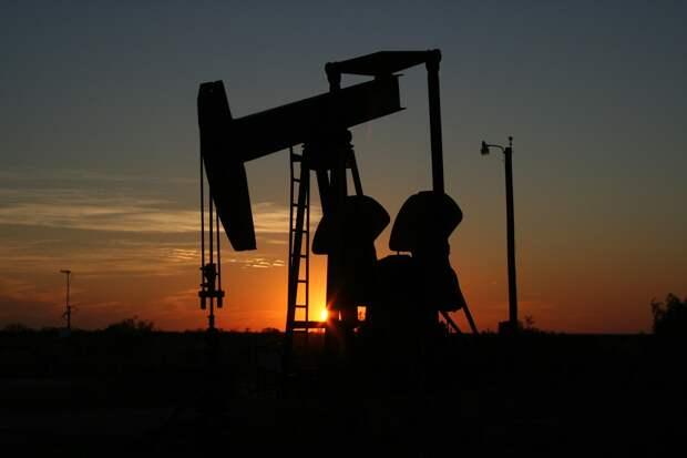 В России назвали сроки устранения проблем «грязной нефти»