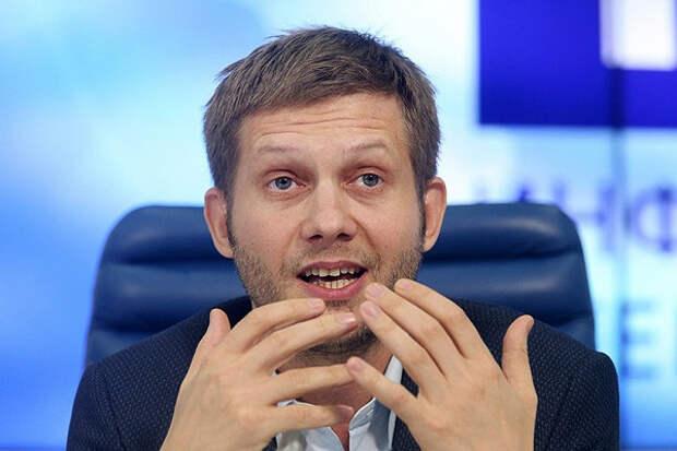 Промоутер: Корчевников ищет подработку длялечения вФРГ