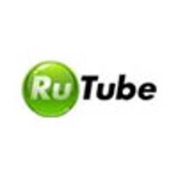 Rutube будет продвигать продукцию кинокомпании RWS