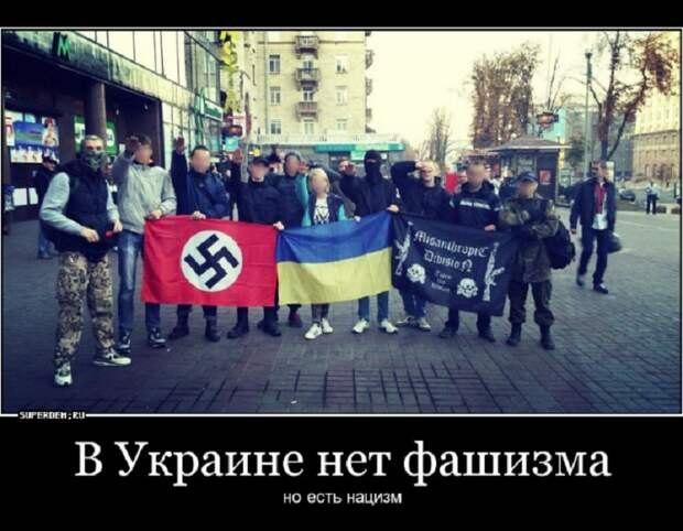 «Вали в свою страну»: украинцы «затравили» известного шеф-повара за его национальность