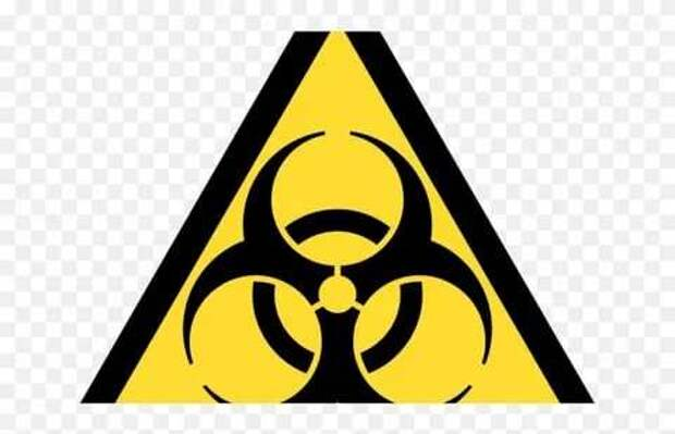 Предупреждающие таблички по коронавирусу. Подборкаchert-poberi-tablichki-koronavirus-03120211092020-1 картинка chert-poberi-tablichki-koronavirus-03120211092020-1