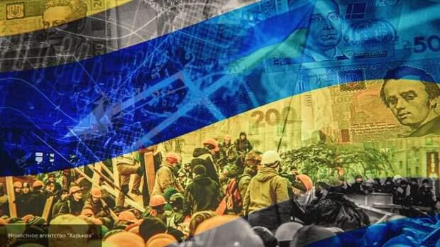 Монтян заявила, что ВСУ воюют в Донбассе с бывшими гражданами Украины