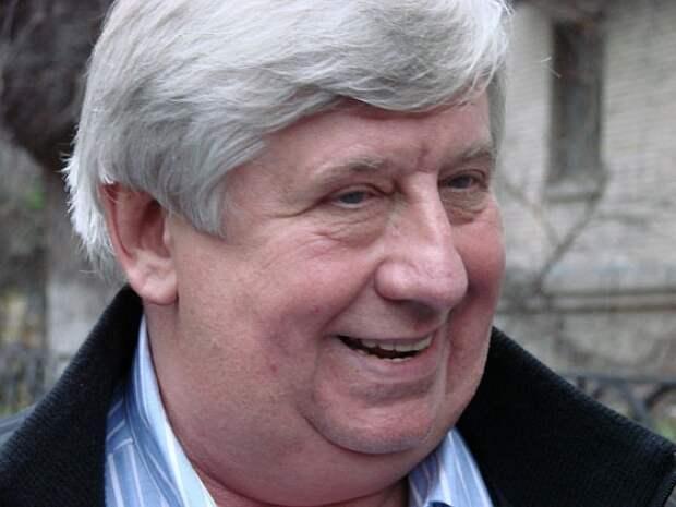 Глава ГПУ Шокин угрожает арестовать президента Украины и премьер-министра