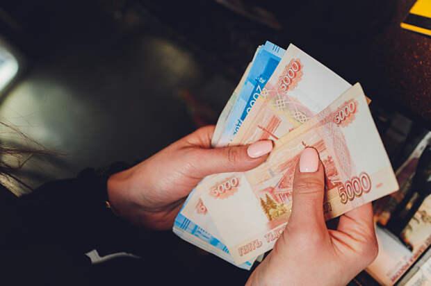 Пенсионный фонд незаконно заключил договор с жительницей Бескудникова