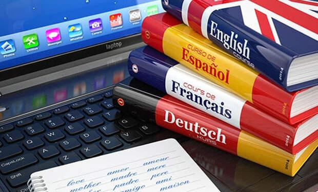 Учим иностранный язык за 2 месяца. Универсальные советы лингвиста