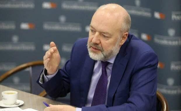 Госдума упростила процедуру наказания за «Крым не наш»