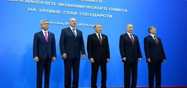 Россия Белоруссия Казахстан Армения