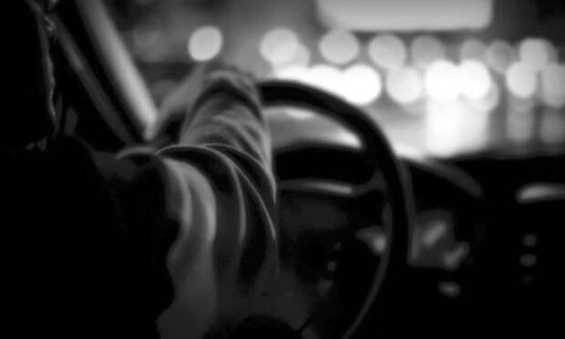 Как заработать за рулем: обзор пяти мобильных приложений