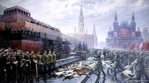 Светлана Алейникова об исторической памяти