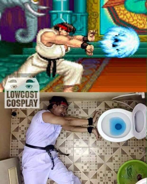 lowcost_cosplay_13256841_245185009189481_1567218208_n-544x680
