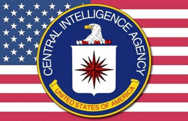Новость: Глава американской разведки выложил рассекреченные документы в Tumblr