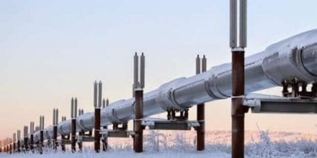 Энергоистерия в ЕС уже отрезвила рядовых европейцев, а Россия смогла рассчитаться за санкции