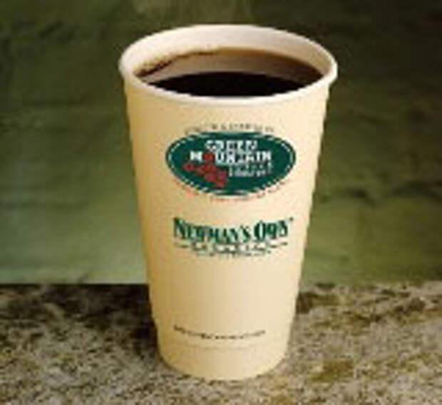 """Starbucks и McDonald""""s: бесплатный кофе в честь перехода на летнее время"""