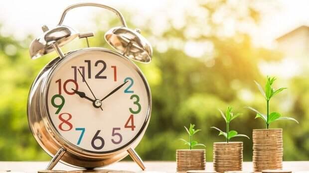 Инвестор оценил целесообразность возвращения к банковским вкладам