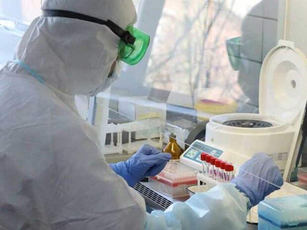 Врач назвал самый эффективный способ укрепить иммунитет к индийскому штамму