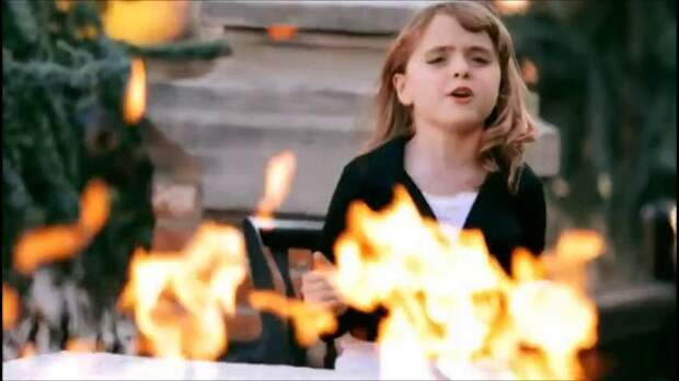Маленькая девочка поет хит Адель… И это настолько круто, что я не могу не поделиться с вами!