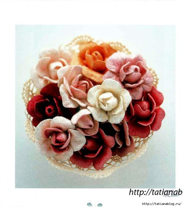 302_Ondori. Flowers. Wire Work Embroidery - 2006.page04 copy (616x700, 299Kb)