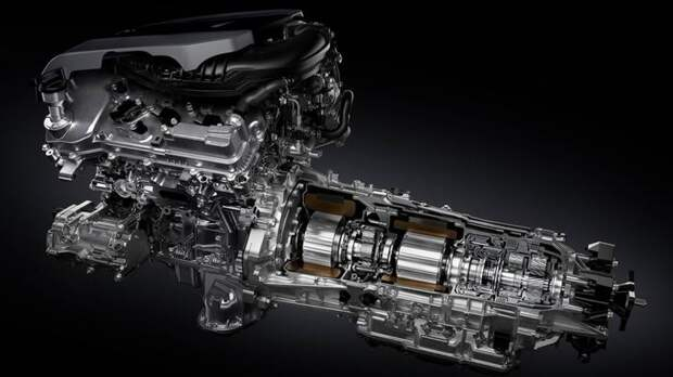 Lexus-LS_500h
