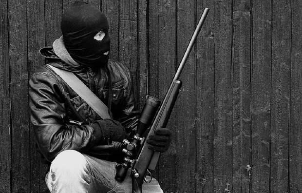 Экспертиза показала, что при нападении на казанскую школу Галявиев был невменяем