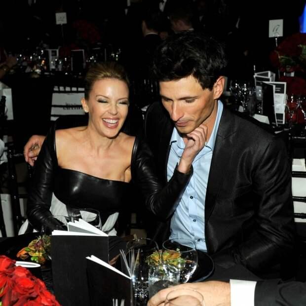 Известные красавицы, которые никогда не были замужем актрисы, женщины, замужество, семья