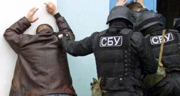 Сотрудники СБУ задержали депутата Евпатории