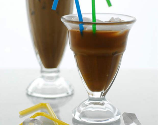 Кофе, кофе, кофеёчек!