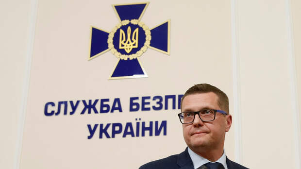 СТРАНА: в СБУ отчитались о нейтрализации тысячи кибератак на госресурсы Украины
