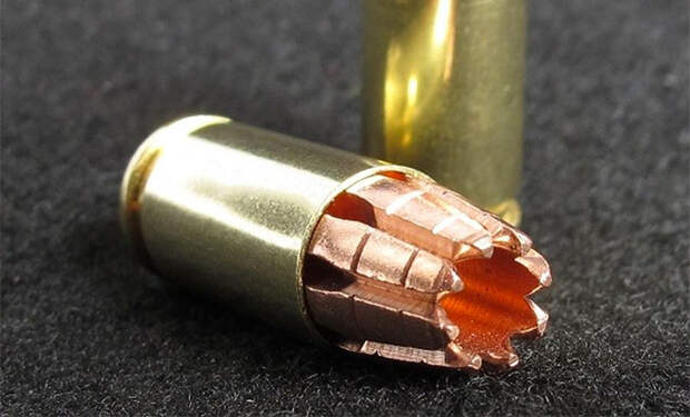 g2-bullet