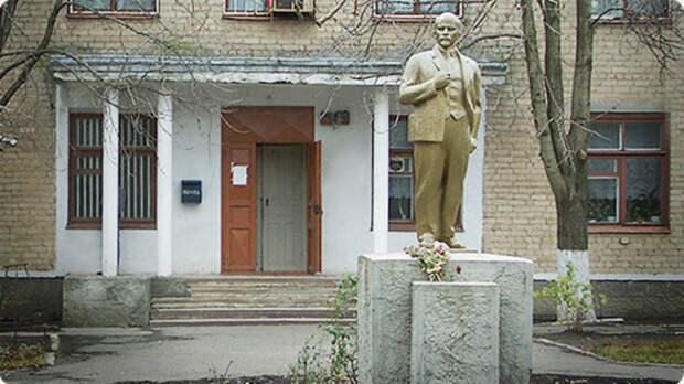 Ростовчане пожаловались наубитый Аксайский район после правления Борзенко