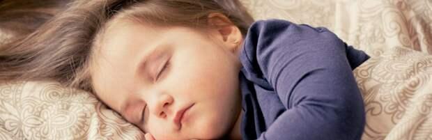 Коронавирус у детей - алматинский врач назвала основные симптомы