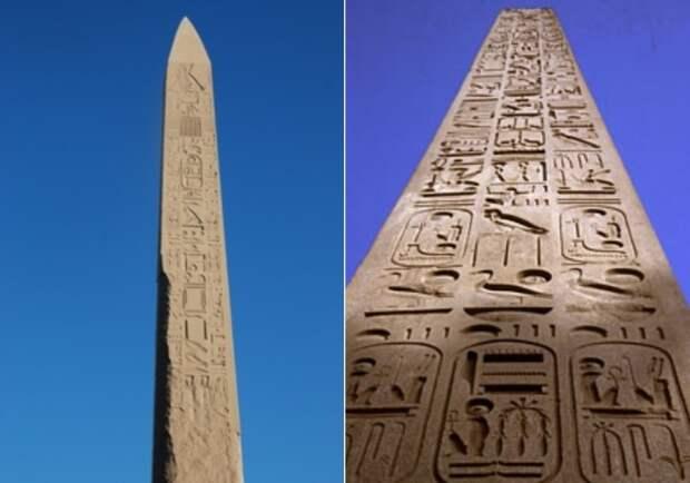 Тайны женщины-фараона Хатшепсут: Как царица Египта стала настоящим царем