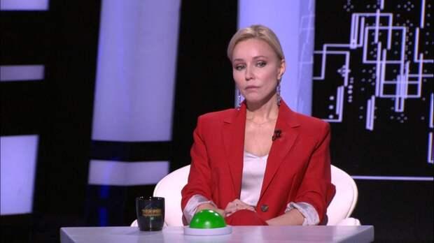 «Ощущение, будто мне платят за то, чтобы я не выходила на сцену»: Марина Зудина о кадровой политике Владимира Машкова