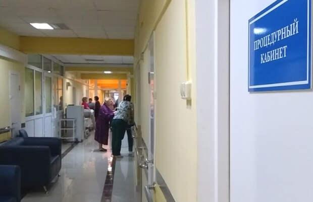 8 способов выжить в больнице: инструкция для пациентов