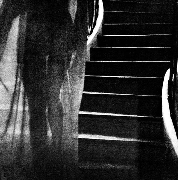 Интимные фото Анджелины Джоли, сделанные еемужем Брэдом Питтом