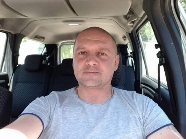 «Николаев проедал бюджетные средства»