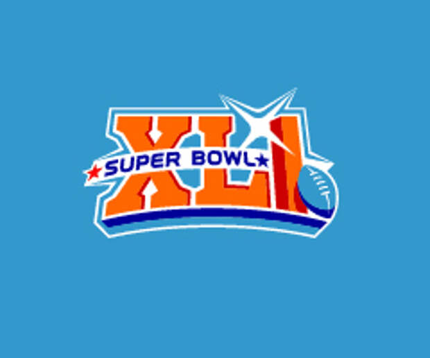 Super Bowl XLI: что интереснее – футбол или реклама?