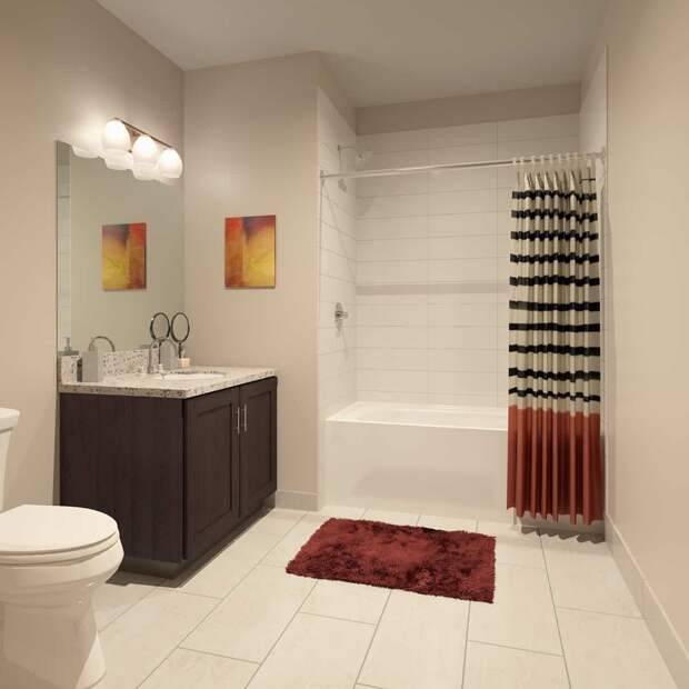 Перепланировка ванной комнаты и санузла, что можно делать и нельзя