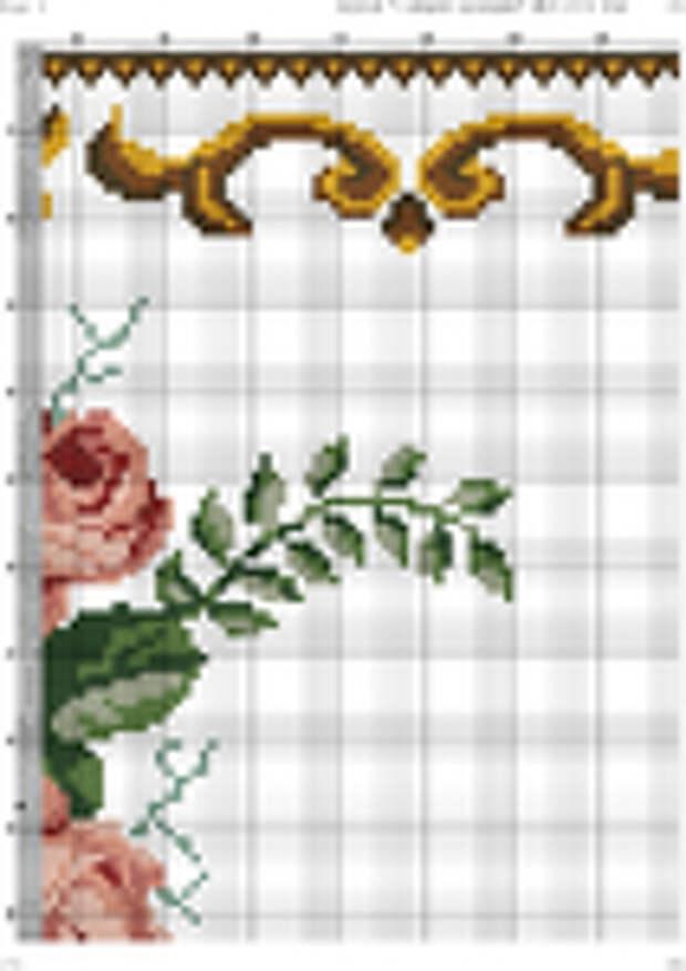 Превью GB.10-2004_8-002 (494x700, 342Kb)