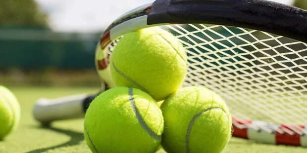 Берреттини не примет участие в турнире ATP в Петербурге