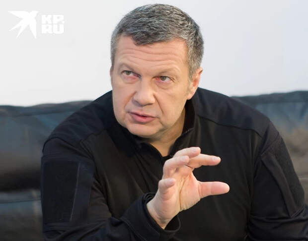 Навального могли отравить через шприц, не оставляющий следов
